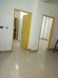 Gallery Cover Image of 1693 Sq.ft 3 BHK Apartment for rent in Keshtopur for 14000