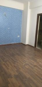 Gallery Cover Image of 1000 Sq.ft 1 BHK Apartment for rent in Sector 120 for 11000