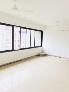 Gallery Cover Image of 1600 Sq.ft 3 BHK Apartment for rent in Gota for 14000