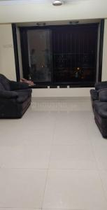 Gallery Cover Image of 1150 Sq.ft 2 BHK Apartment for buy in Malad West for 21500000