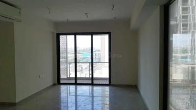 Gallery Cover Image of 1350 Sq.ft 2 BHK Apartment for rent in Sion for 70000