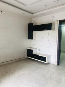Gallery Cover Image of 650 Sq.ft 2 BHK Independent Floor for rent in Sector 3 Rohini for 15000