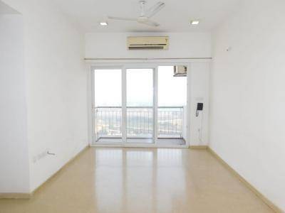 Gallery Cover Image of 1050 Sq.ft 2 BHK Apartment for buy in Chestnut, Mulund West for 18500000