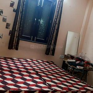 Bedroom Image of PG 7281439 Kamla Nagar in Kamla Nagar