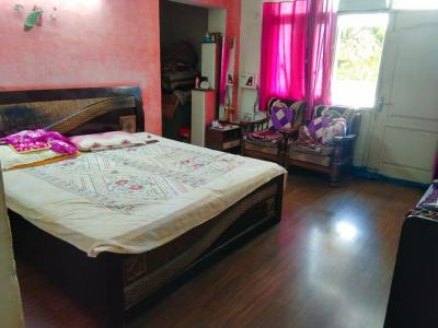 Gallery Cover Image of 1955 Sq.ft 3 BHK Apartment for buy in Shourya The Lotus Pond, Vaibhav Khand for 9200000