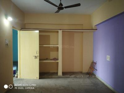 Gallery Cover Image of 1500 Sq.ft 3 BHK Apartment for rent in Mango for 9000