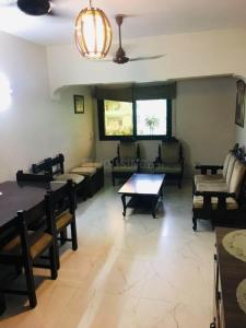 Gallery Cover Image of 1350 Sq.ft 3 BHK Apartment for rent in Paschim Vihar for 28000
