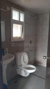 Bathroom Image of Prestige Park View in Kadugodi