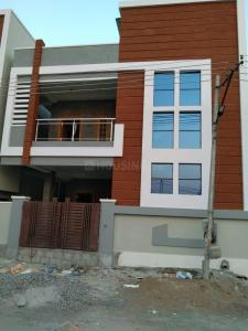 Gallery Cover Image of 2500 Sq.ft 4 BHK Independent House for buy in Rameshwaram Banda for 8700000