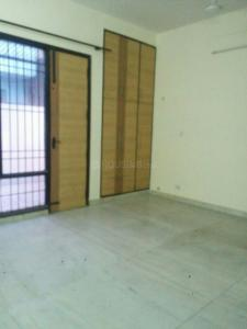 Gallery Cover Image of 1600 Sq.ft 2 BHK Apartment for rent in Sector 30 for 19000