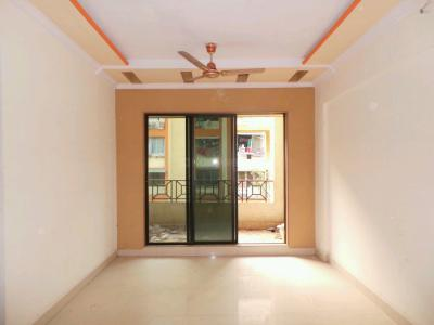 Gallery Cover Image of 625 Sq.ft 1 BHK Apartment for buy in Kalyan West for 3400000