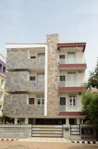 Gallery Cover Image of 4000 Sq.ft 5 BHK Independent House for buy in Kasavanahalli for 21000000