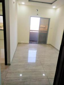 Gallery Cover Image of 1003 Sq.ft 2 BHK Apartment for buy in Mahalakshmi Nagar for 2800000