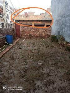 2700 Sq.ft Residential Plot for Sale in Sector 37D, Gurgaon