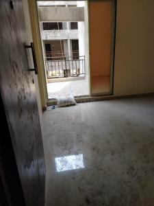 Gallery Cover Image of 635 Sq.ft 1 BHK Apartment for buy in Space India Anant Sapphire, Adaigaon for 3262000
