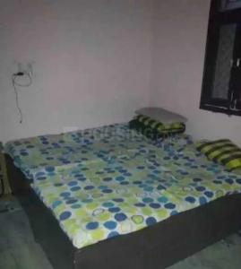 Bedroom Image of Siddhart PG in Baljit Nagar