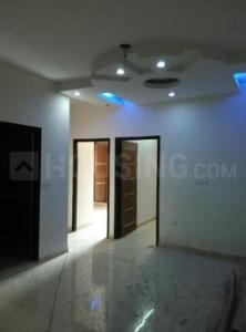 Gallery Cover Image of 650 Sq.ft 1 BHK Apartment for rent in Kharghar for 15500