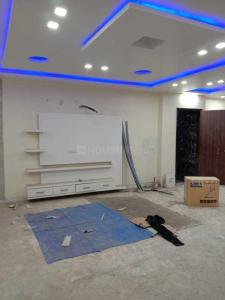 Gallery Cover Image of 450 Sq.ft 2 BHK Independent Floor for buy in Burari for 1300000