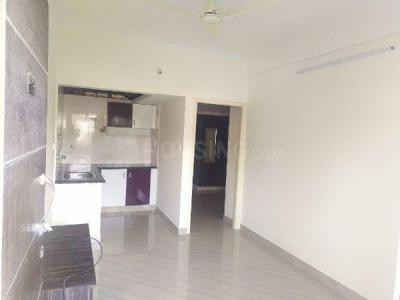 Gallery Cover Image of 1000 Sq.ft 2 BHK Apartment for rent in Whitefield for 15000