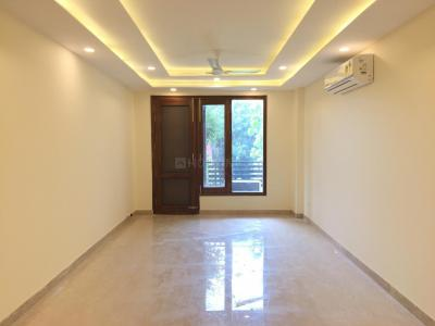 Gallery Cover Image of 1800 Sq.ft 3 BHK Independent Floor for buy in Kalkaji for 29500000
