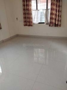 Gallery Cover Image of 1460 Sq.ft 3 BHK Apartment for rent in New Town for 17000