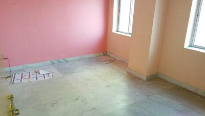 Gallery Cover Image of 600 Sq.ft 1 BHK Apartment for rent in Keshtopur for 6500