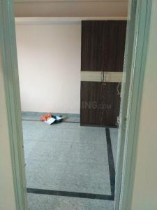 Gallery Cover Image of 600 Sq.ft 1 BHK Independent House for rent in Bellandur for 14000