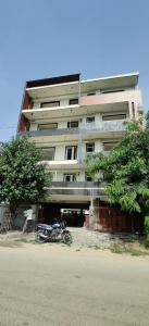 Gallery Cover Image of 3078 Sq.ft 4 BHK Independent Floor for buy in Sector 57 for 19999999