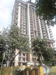Gallery Cover Image of 1699 Sq.ft 3 BHK Apartment for buy in Shri Celebration Residency, Vasundhara for 9000000