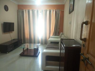 Gallery Cover Image of 625 Sq.ft 1 BHK Apartment for rent in Sakinaka for 42000