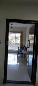 Gallery Cover Image of 1130 Sq.ft 2 BHK Apartment for buy in Priyanka Hill View Residency, Belapur CBD for 14000000