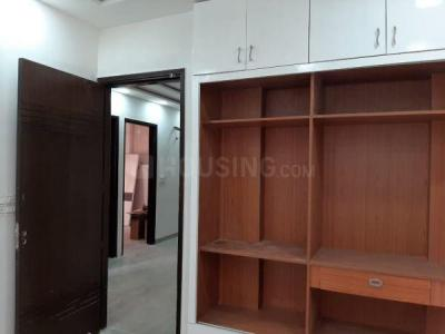 Gallery Cover Image of 720 Sq.ft 2 BHK Independent Floor for buy in Sector 24 Rohini for 5800000