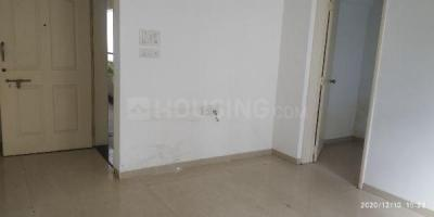 Gallery Cover Image of 1050 Sq.ft 2 BHK Apartment for rent in Nagpal Meadows Habitat, Pashan for 21000
