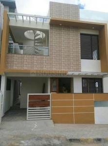 Gallery Cover Image of 1250 Sq.ft 3 BHK Villa for buy in Yelahanka for 7100000