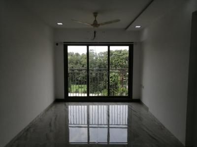 Gallery Cover Image of 1050 Sq.ft 2 BHK Apartment for buy in Neminath Palace, Santacruz East for 22000000