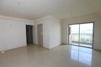 Gallery Cover Image of 1250 Sq.ft 2 BHK Apartment for rent in Panvel for 12000