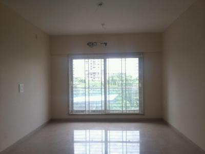 Gallery Cover Image of 1050 Sq.ft 2 BHK Apartment for buy in Shiv Sagar Enclave, Chembur for 16500000