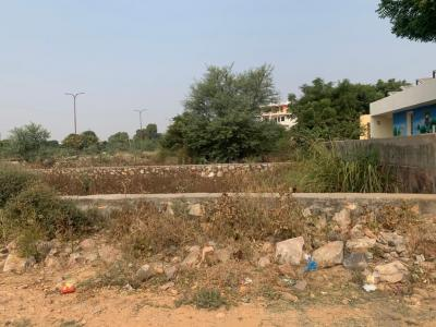 Gallery Cover Image of  Sq.ft Residential Plot for buy in Jagatpura for 3500000