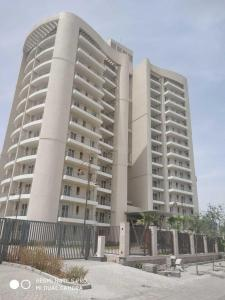 Gallery Cover Image of 1848 Sq.ft 3 BHK Apartment for buy in BPTP Discovery Park, Sector 80 for 6999000