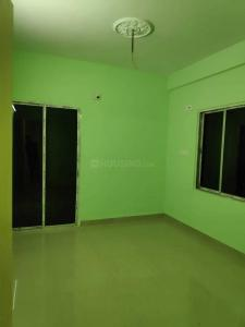Gallery Cover Image of 1200 Sq.ft 3 BHK Apartment for rent in Baguihati for 12000