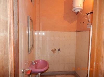 Bathroom Image of PG 6434959 Rajouri Garden in Rajouri Garden