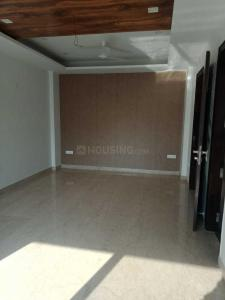 Gallery Cover Image of 2853 Sq.ft 2 BHK Apartment for rent in DLF Phase 2 for 35000