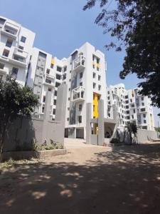 Gallery Cover Image of 982 Sq.ft 2 BHK Apartment for buy in Sugam Habitat, Picnic Garden for 7400000