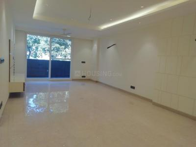 Gallery Cover Image of 1935 Sq.ft 3 BHK Independent Floor for buy in DLF Phase 2 for 17000000