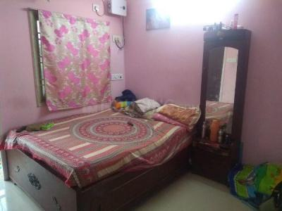 Gallery Cover Image of 819 Sq.ft 2 BHK Apartment for buy in Kil Ayanambakkam for 4000000