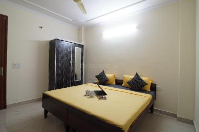 Gallery Cover Image of 540 Sq.ft 1 BHK Independent House for rent in Sector 49 for 22000
