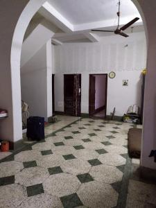 Gallery Cover Image of 900 Sq.ft 3 BHK Independent House for rent in Kasba for 50000