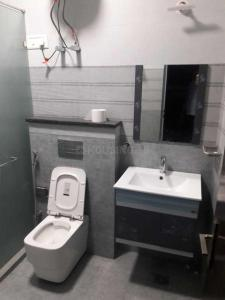Gallery Cover Image of 1850 Sq.ft 3 BHK Apartment for rent in Jaypee The Pavilion Court, Sector 128 for 22000