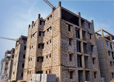 Gallery Cover Image of 1350 Sq.ft 3 BHK Apartment for buy in Chandmari for 6900000