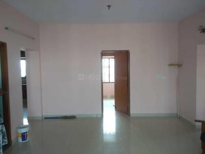 Gallery Cover Image of 1050 Sq.ft 2 BHK Apartment for rent in Thoraipakkam for 20000